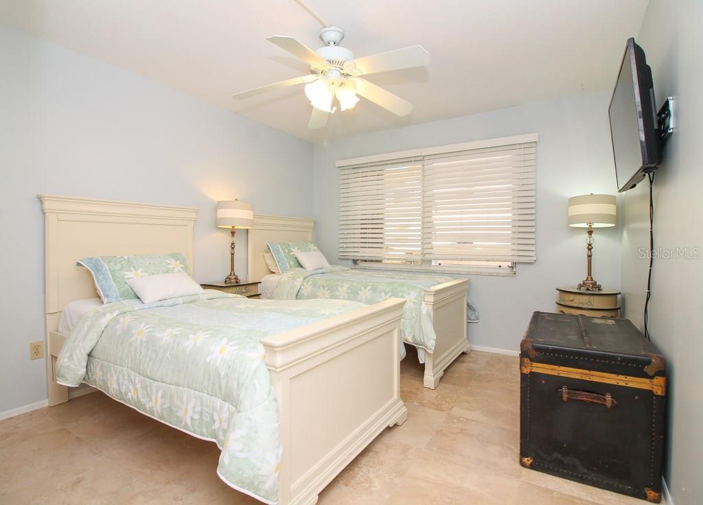 Single Family Home for sale at 200 The Esplanade N #a21, Venice, FL 34285 - MLS Number is A4187821