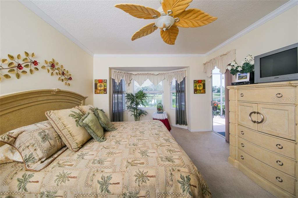 Villa for sale at 5297 Peppermill Ct, Sarasota, FL 34241 - MLS Number is A4187951