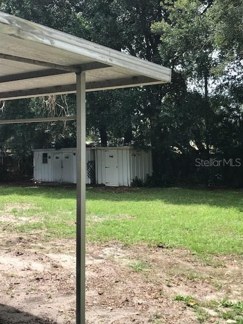 Single Family Home for sale at 3002 36th Ave W, Bradenton, FL 34205 - MLS Number is A4189280