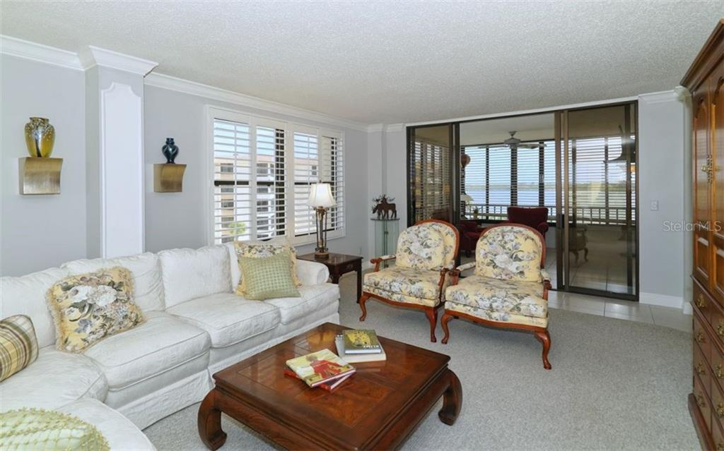 Mold Addendum - Condo for sale at 8735 Midnight Pass Rd #501b, Sarasota, FL 34242 - MLS Number is A4189363