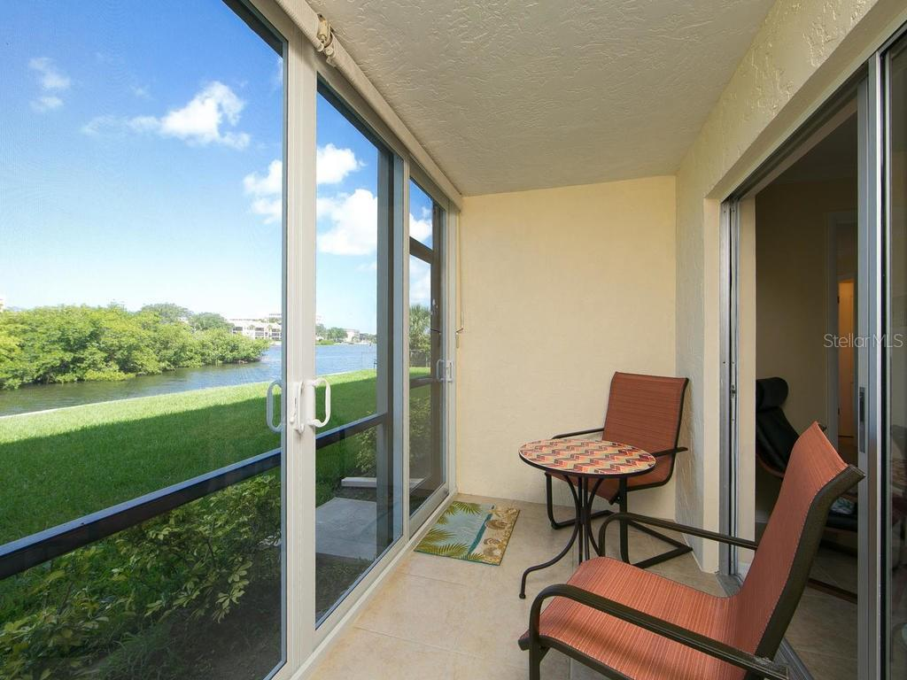 Condo for sale at 6470 Hollywood Blvd #102, Sarasota, FL 34231 - MLS Number is A4189908