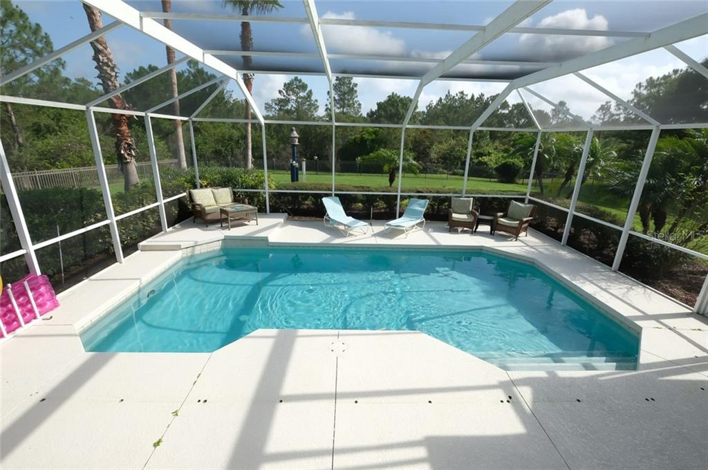 Single Family Home for sale at 22411 75th Ave E, Bradenton, FL 34211 - MLS Number is A4189941