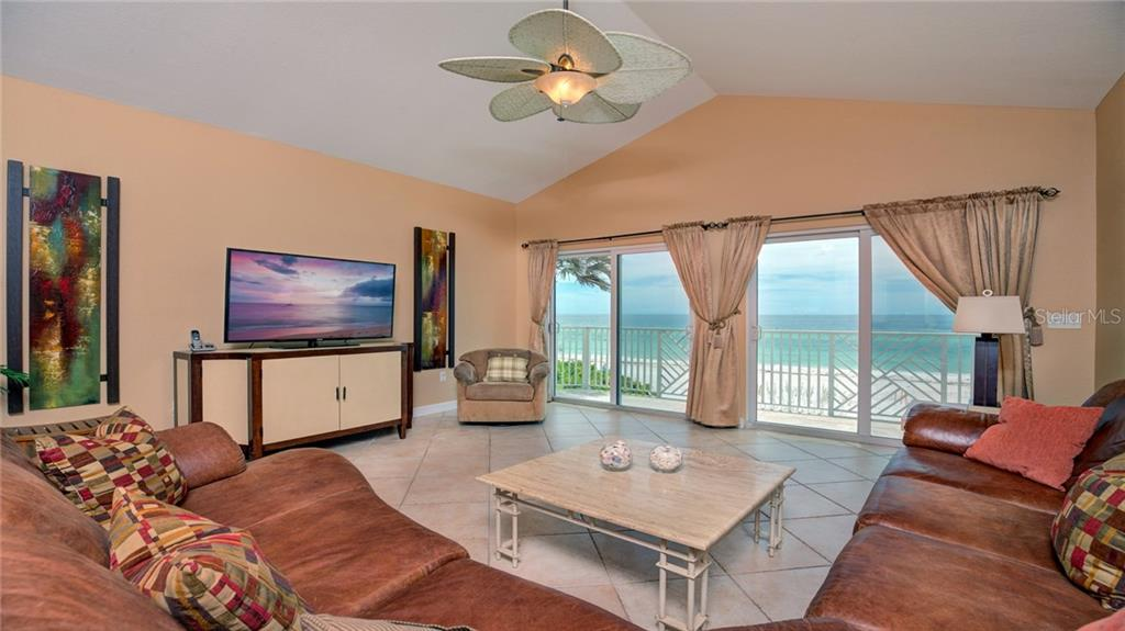 Declaration of Condominium Pages 1-23 (Total 45 pages) - Condo for sale at 1000 Gulf Dr N #10, Bradenton Beach, FL 34217 - MLS Number is A4190767