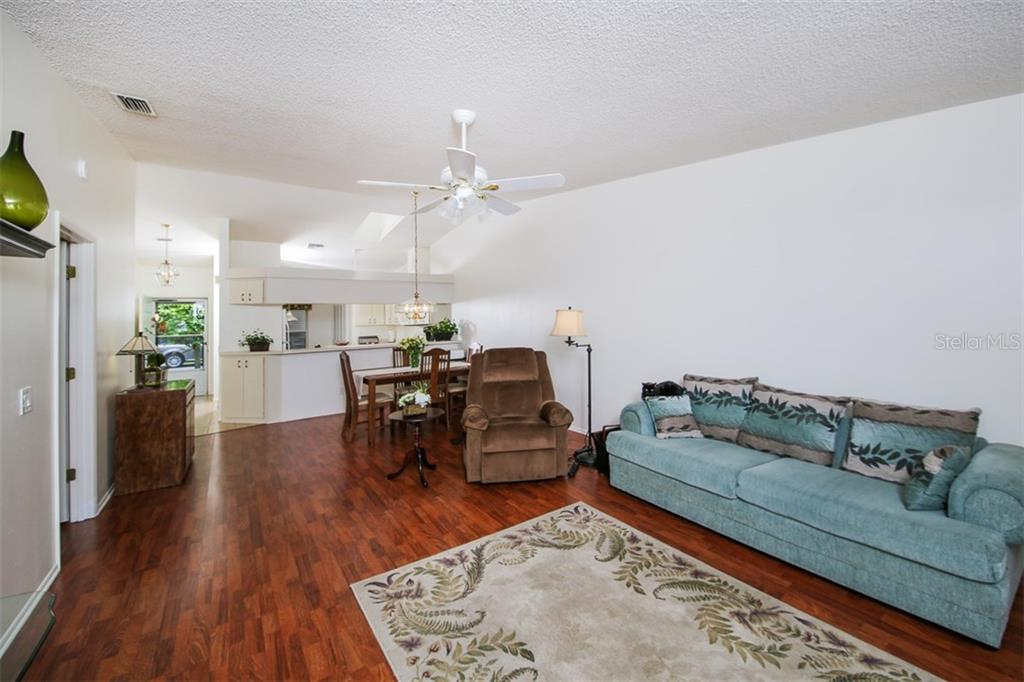 Condo for sale at 5524 37th St E #0, Bradenton, FL 34203 - MLS Number is A4191400