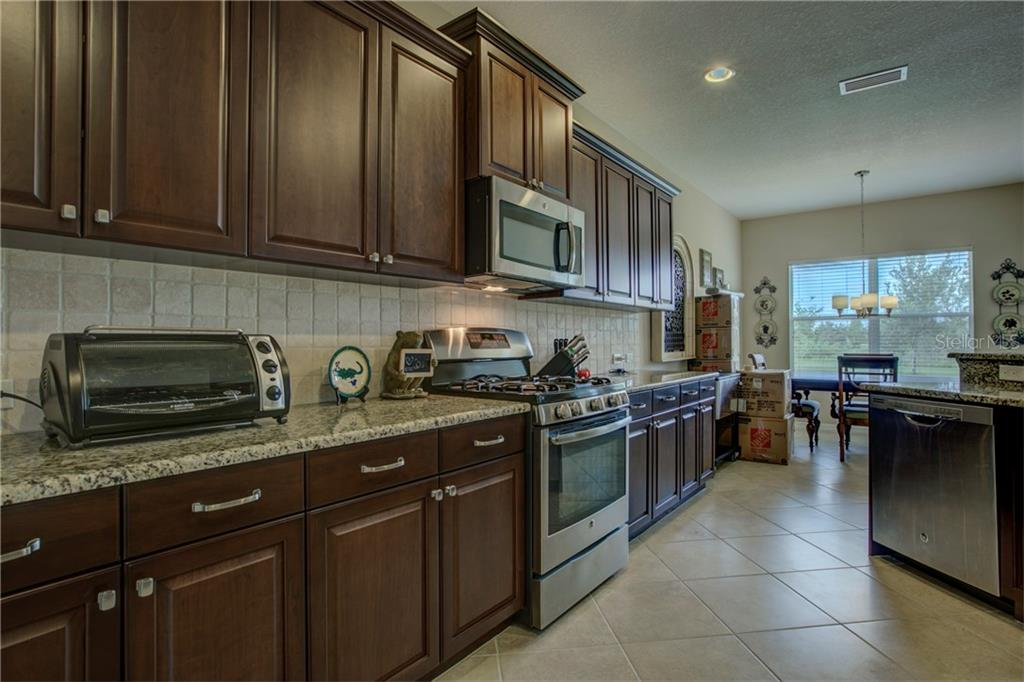 Single Family Home for sale at 12121 Forest Park Cir, Bradenton, FL 34211 - MLS Number is A4191753