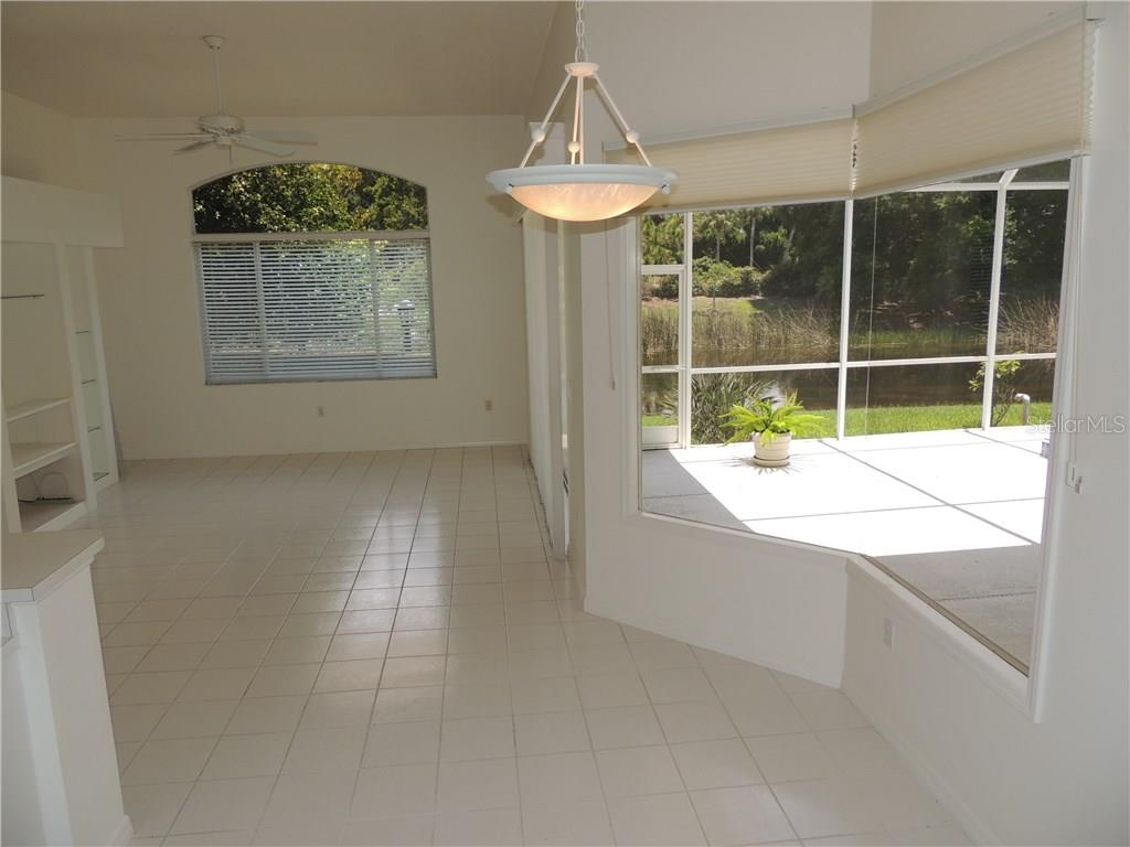Single Family Home for sale at 4182 Hearthstone Dr, Sarasota, FL 34238 - MLS Number is A4191873