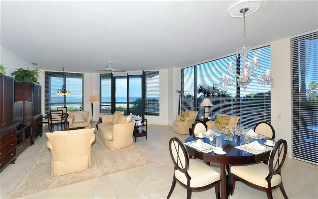 Condo for sale at 1241 Gulf Of Mexico Dr #102, Longboat Key, FL 34228 - MLS Number is A4194210