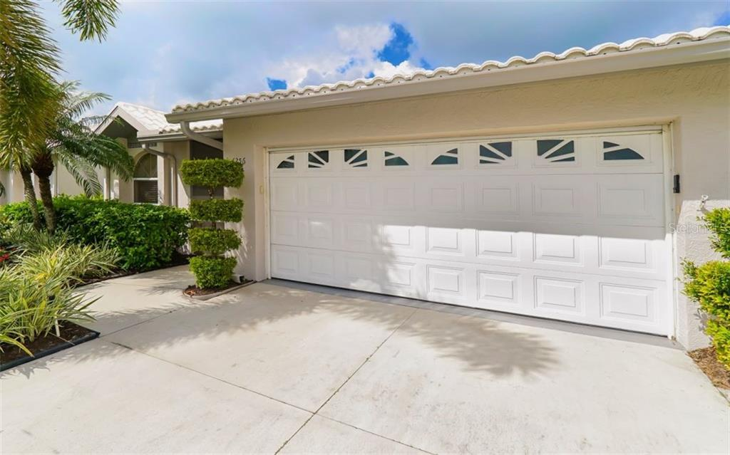 condo covenants and restrictions - Villa for sale at 4256 Brittany Ln #10, Sarasota, FL 34233 - MLS Number is A4196127