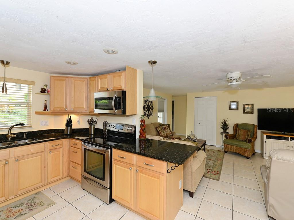 Longboat Key - Single Family Home for sale at 726 Jungle Queen Way, Longboat Key, FL 34228 - MLS Number is A4196293