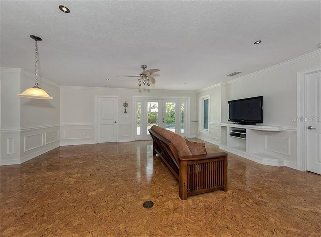 Interior - Single Family Home for sale at 416 Mahon Dr, Venice, FL 34285 - MLS Number is A4196787