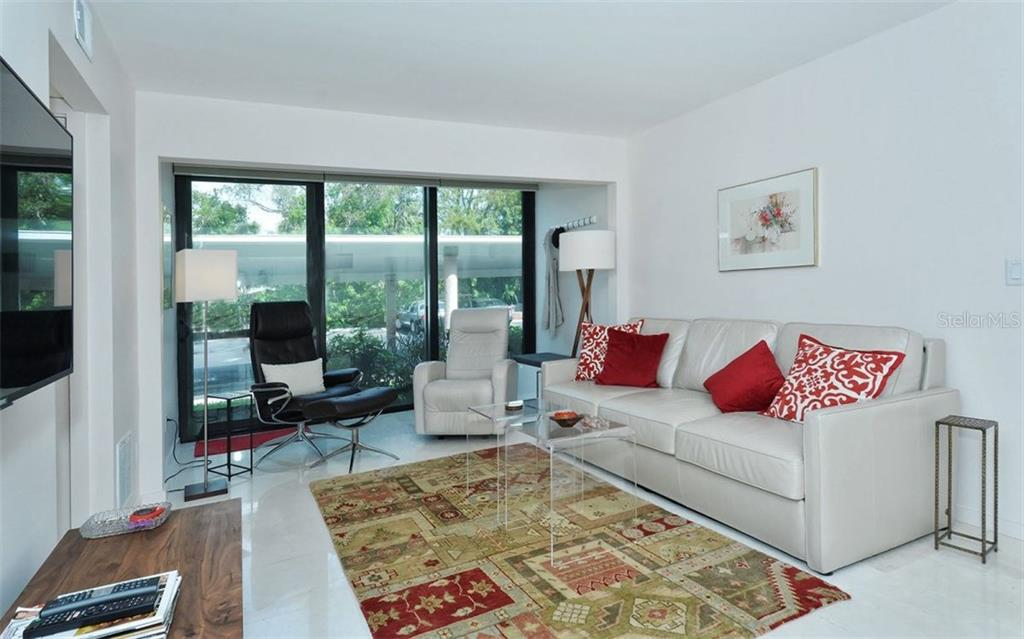 Condo Rider - Single Family Home for sale at 5641 Midnight Pass Rd #901, Sarasota, FL 34242 - MLS Number is A4198082