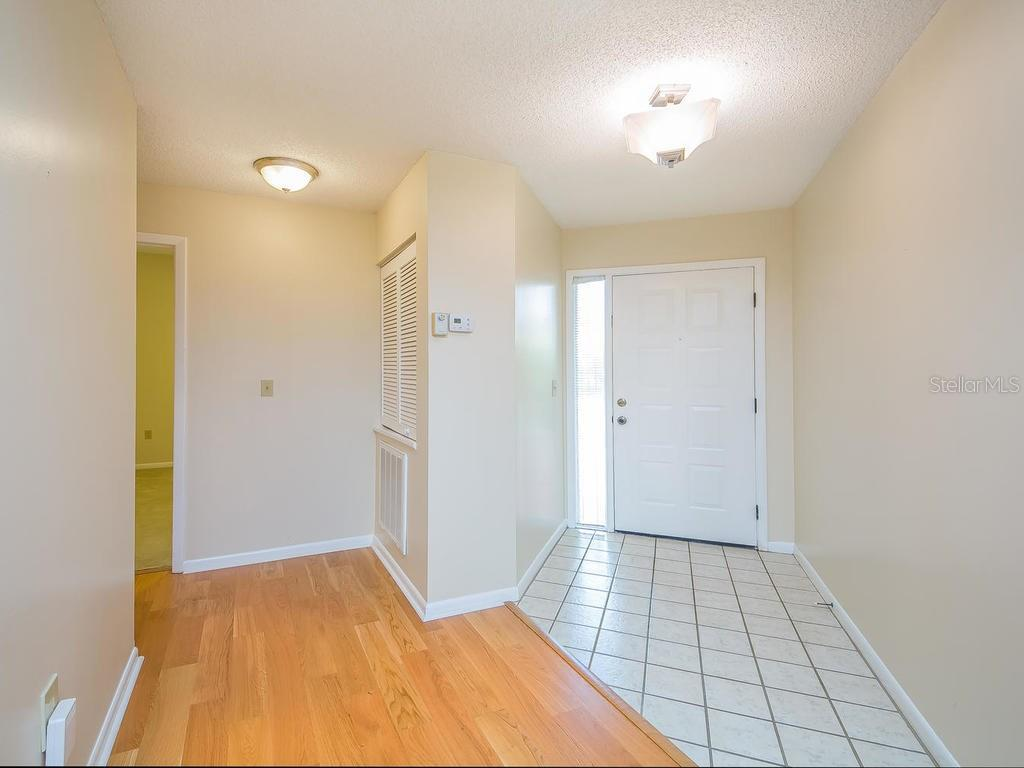 New Attachment - Condo for sale at 1605 Starling Dr #102, Sarasota, FL 34231 - MLS Number is A4198241