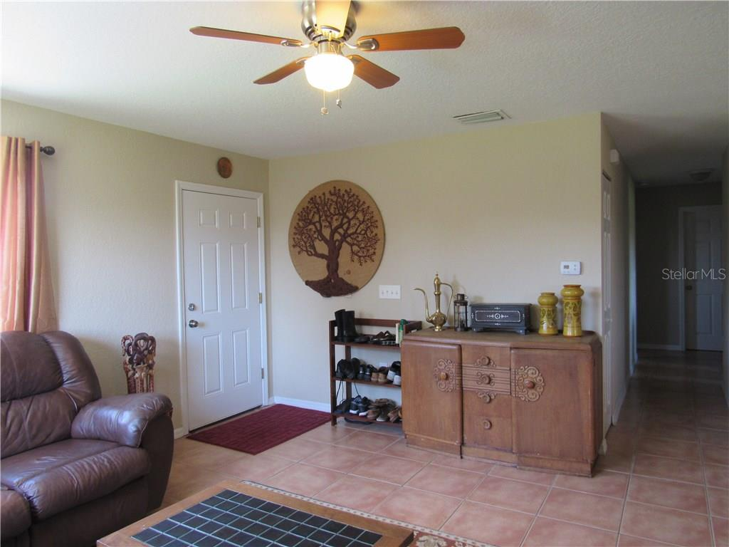 Single Family Home for sale at 4845 Wingate Rd, Myakka City, FL 34251 - MLS Number is A4198479