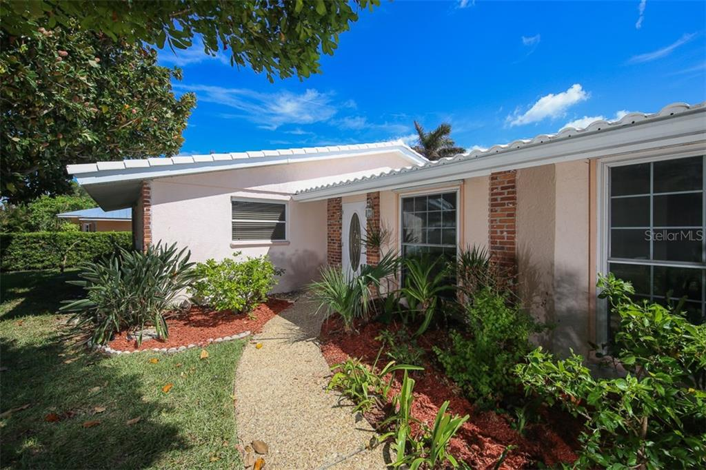 New Attachment - Single Family Home for sale at 529 69th St, Holmes Beach, FL 34217 - MLS Number is A4198504