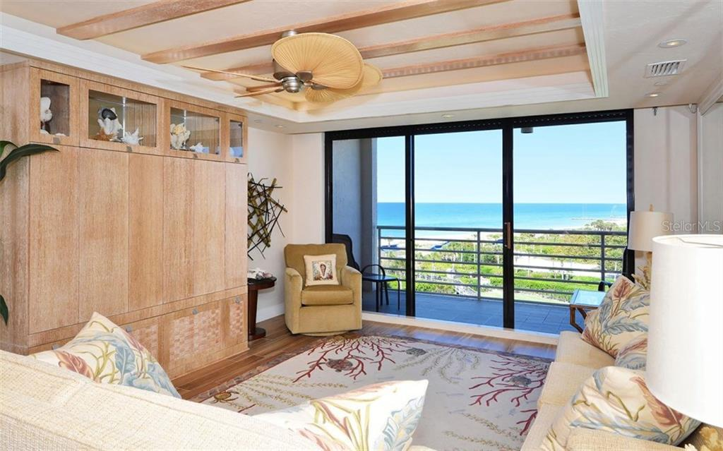 Floor Plan C - Condo for sale at 2101 Gulf Of Mexico Dr #2502, Longboat Key, FL 34228 - MLS Number is A4198942