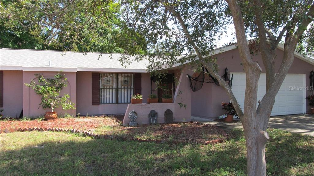 Single Family Home for sale at 3605 64th St W, Bradenton, FL 34209 - MLS Number is A4199340
