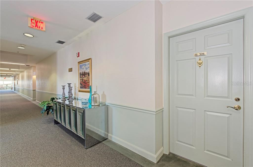 Condo for sale at 3731 Sarasota Square #306-D, Sarasota, FL 34238 - MLS Number is A4199548