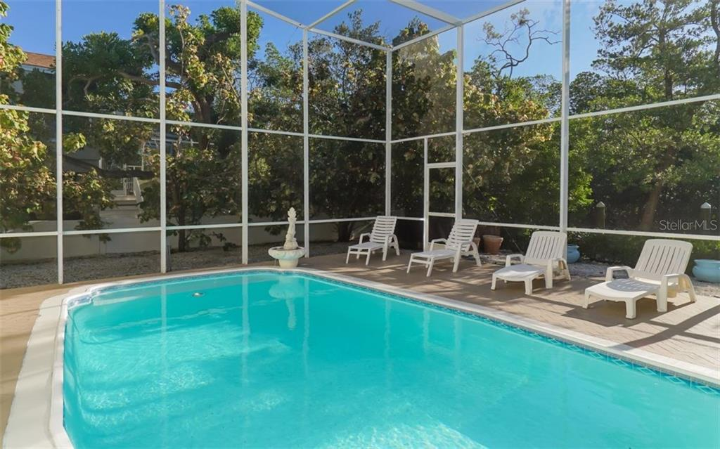 Single Family Home for sale at 720 Penfield St, Longboat Key, FL 34228 - MLS Number is A4199860
