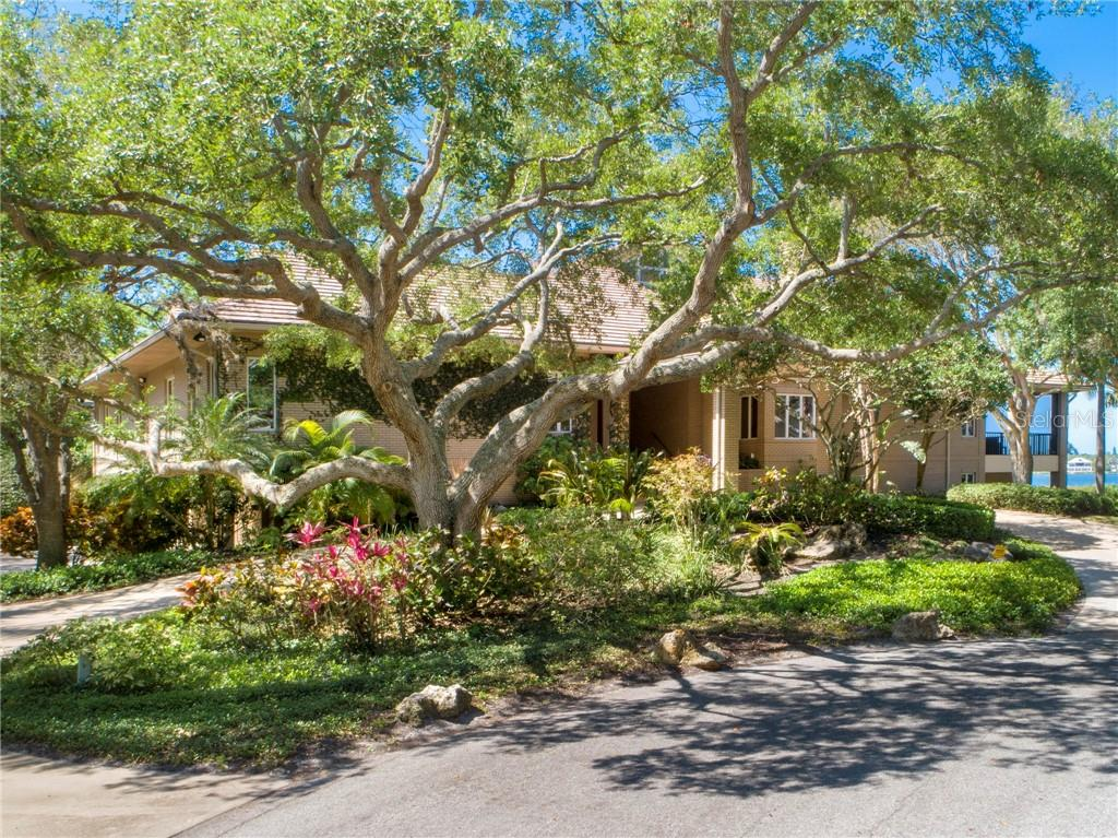 Elevation Certificate - Single Family Home for sale at 1412 Peregrine Point Dr, Sarasota, FL 34231 - MLS Number is A4201855