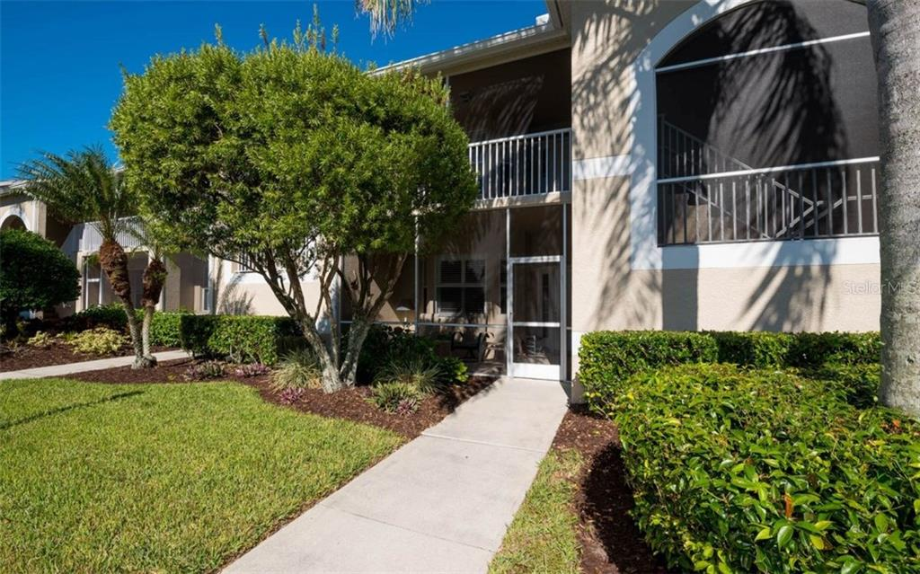 New Attachment - Condo for sale at 5280 Hyland Hills Ave #1814, Sarasota, FL 34241 - MLS Number is A4202373