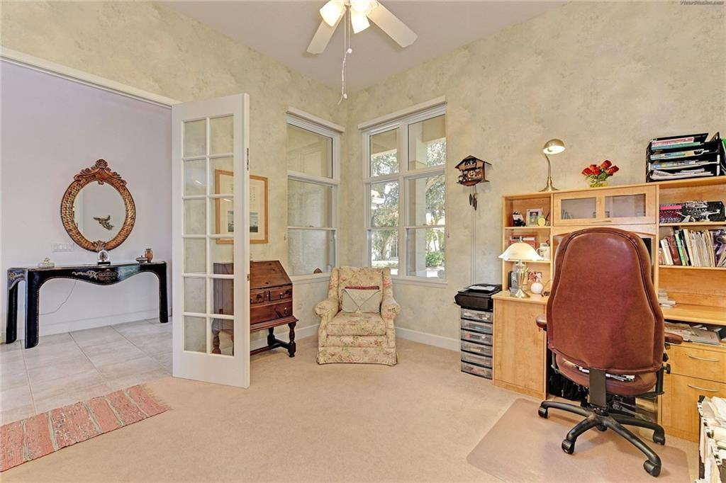 Single Family Home for sale at 7466 Monte Verde, Sarasota, FL 34238 - MLS Number is A4202661