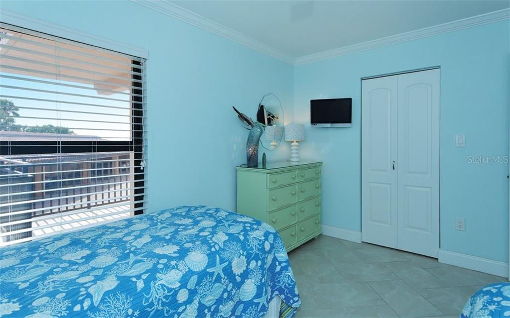 2nd bathroom - Condo for sale at 6480 Midnight Pass Rd #217, Sarasota, FL 34242 - MLS Number is A4202790