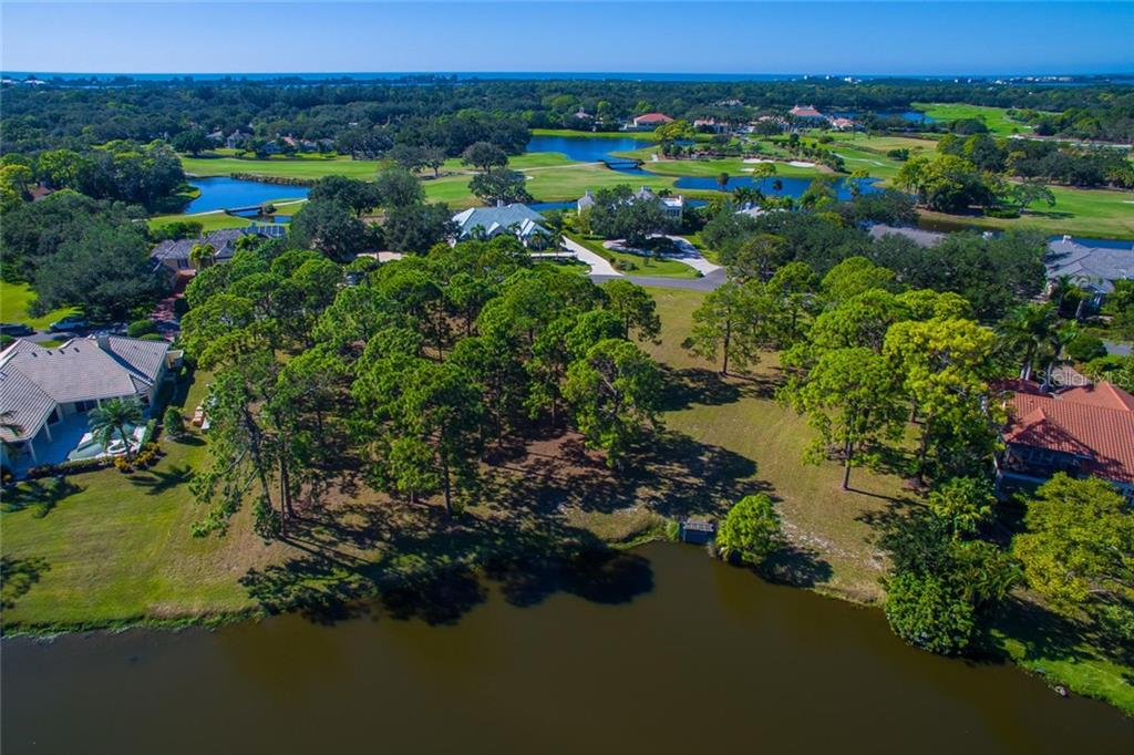 New Attachment - Vacant Land for sale at 414 Walls Way, Osprey, FL 34229 - MLS Number is A4202849