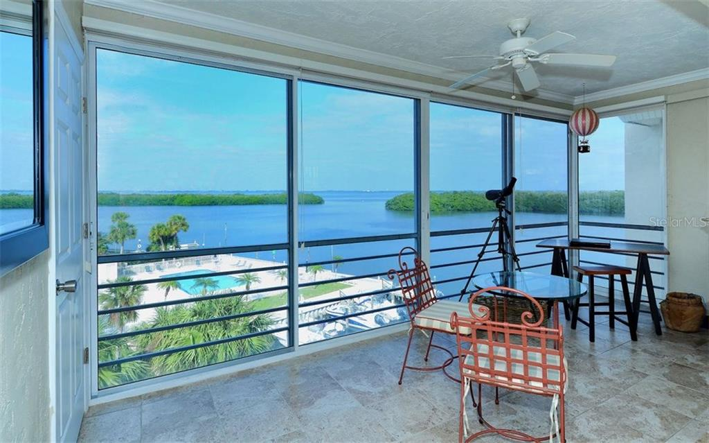 Lead Paint/Mold Disclosure - Condo for sale at 600 Sutton Pl #403b, Longboat Key, FL 34228 - MLS Number is A4204855