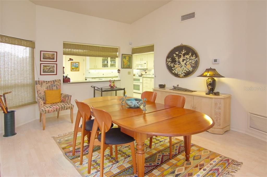 New Attachment - Villa for sale at 3850 Wilshire Cir W #111, Sarasota, FL 34238 - MLS Number is A4204874