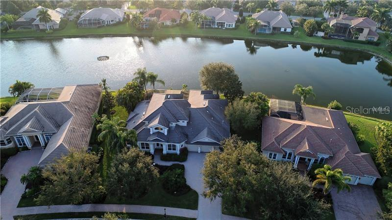 ByLaws - Single Family Home for sale at 9027 Wildlife Loop, Sarasota, FL 34238 - MLS Number is A4205877