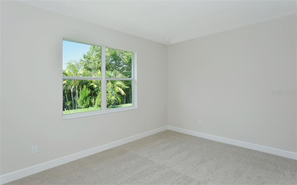Single Family Home for sale at 7769 Sandhill Lake Dr, Sarasota, FL 34241 - MLS Number is A4206377