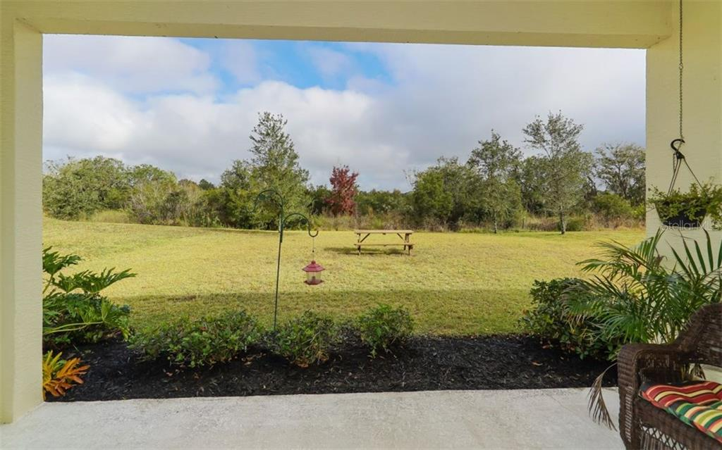 Single Family Home for sale at 11103 Encanto Ter, Bradenton, FL 34211 - MLS Number is A4206458