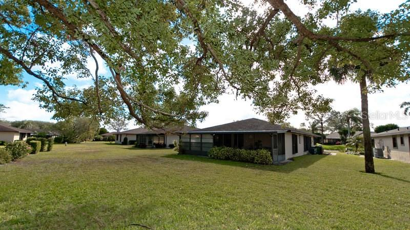 Application - Single Family Home for sale at 6406 Heritage Ln #6406, Bradenton, FL 34209 - MLS Number is A4206563