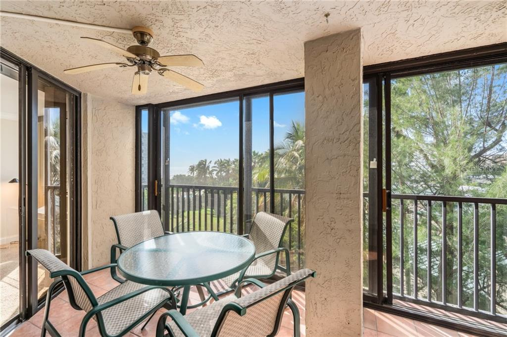 Condo for sale at 5880 Midnight Pass Rd #511, Sarasota, FL 34242 - MLS Number is A4207131
