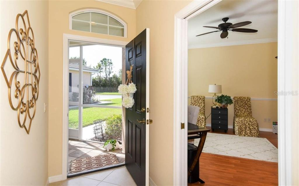 New Attachment - Villa for sale at 1545 Monarch Dr, Venice, FL 34293 - MLS Number is A4207284