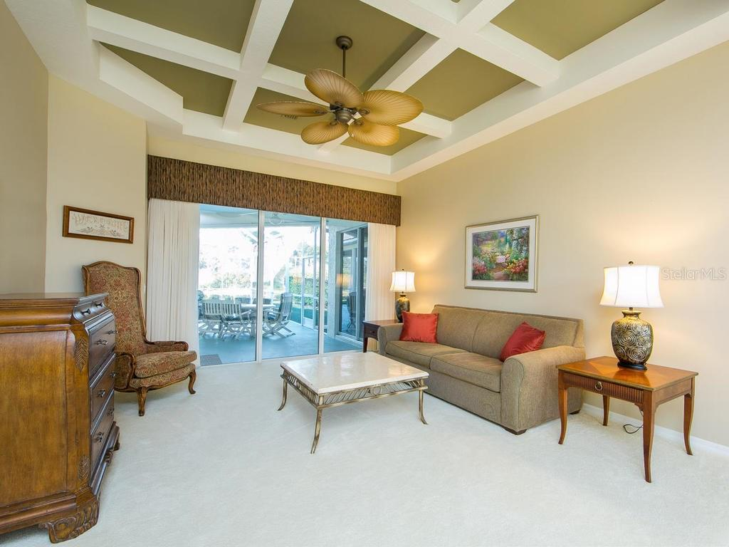 New Attachment - Single Family Home for sale at 1010 Oak Preserve Ln, Osprey, FL 34229 - MLS Number is A4207598