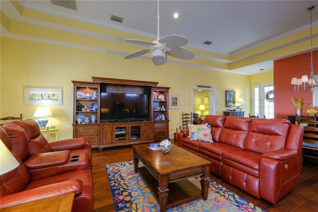 New Attachment - Single Family Home for sale at 545 Meadow Sweet Cir, Osprey, FL 34229 - MLS Number is A4207809
