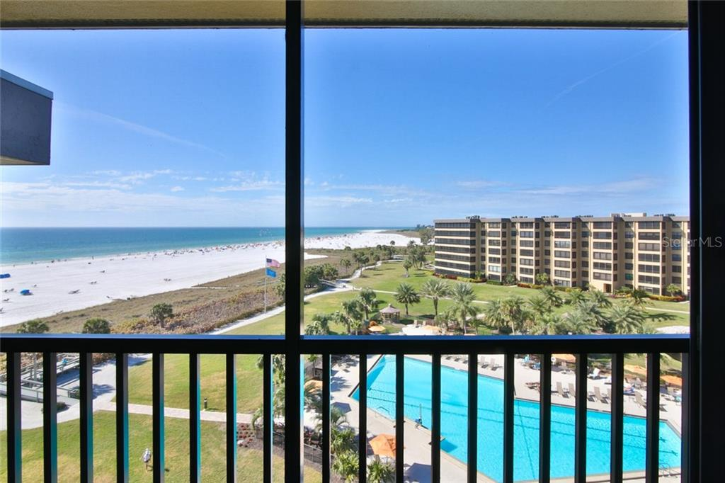 5790 MPR #704 LBP - Condo for sale at 5790 Midnight Pass Rd #704, Sarasota, FL 34242 - MLS Number is A4208095