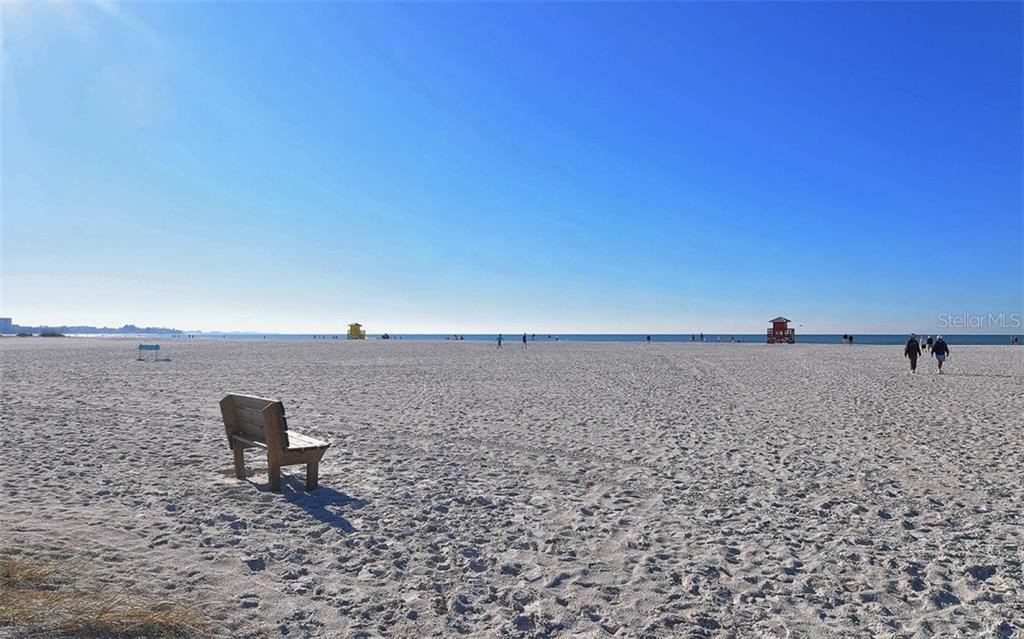 #1 Siesta Beach - Condo for sale at 5880 Midnight Pass Rd #810, Sarasota, FL 34242 - MLS Number is A4208619