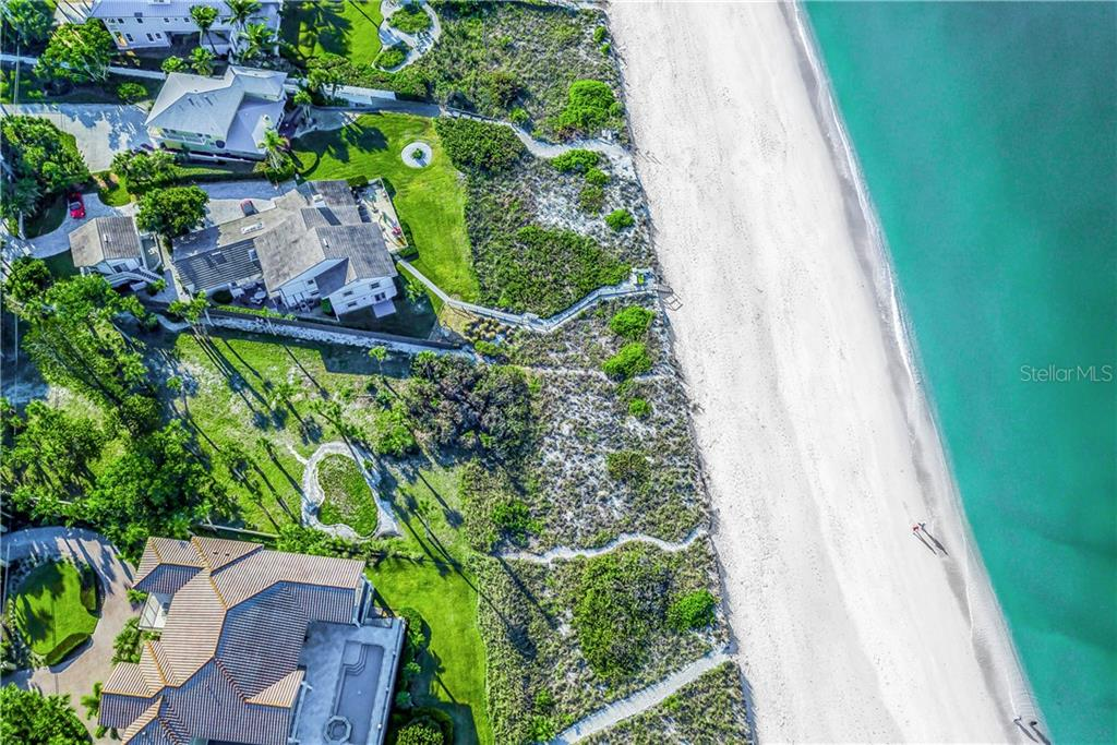 Fradulent Bank Wiring Instructions - Vacant Land for sale at 711 Casey Key Rd, Nokomis, FL 34275 - MLS Number is A4208659