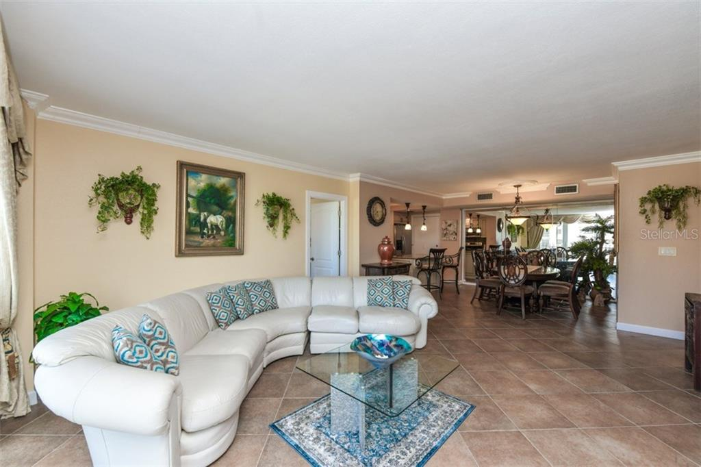 New Attachment - Condo for sale at 1212 Benjamin Franklin Dr #504, Sarasota, FL 34236 - MLS Number is A4208904