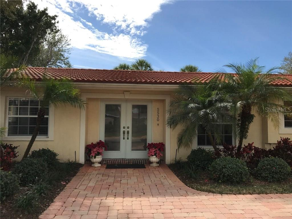 New Attachment - Single Family Home for sale at 5530 Cape Leyte Dr, Sarasota, FL 34242 - MLS Number is A4209986