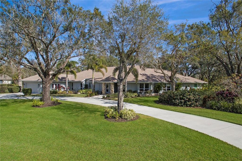 New Attachment - Single Family Home for sale at 4705 Acorn Cir, Sarasota, FL 34233 - MLS Number is A4210191