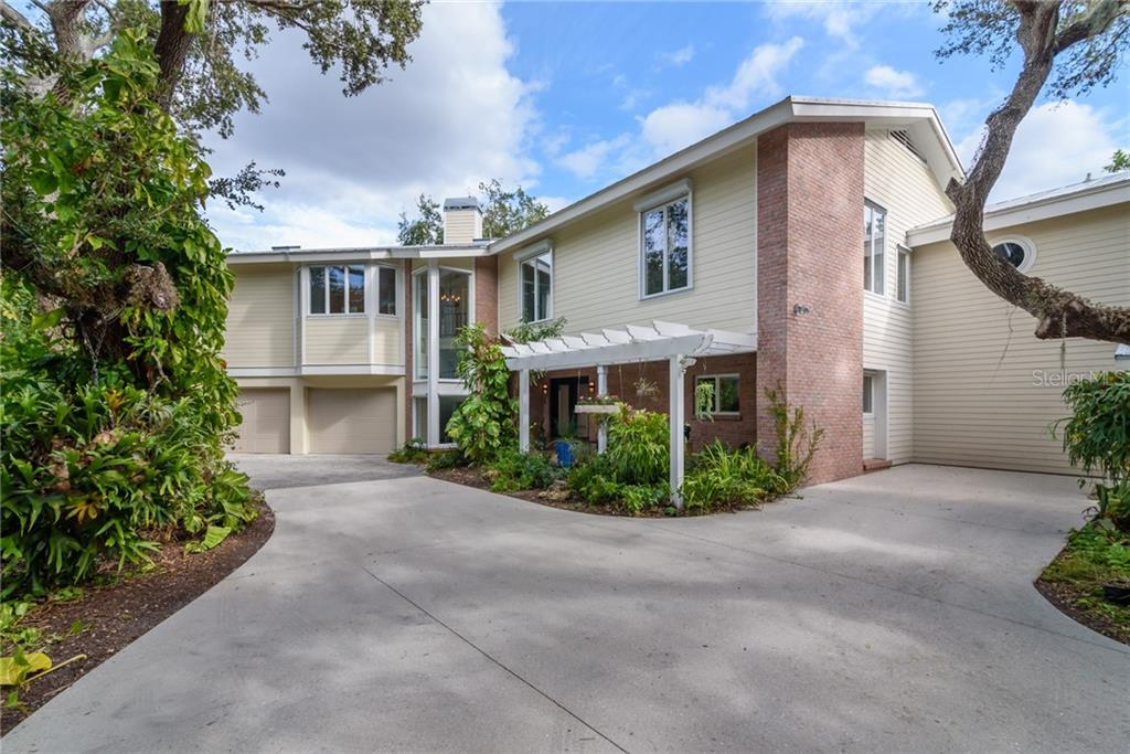 New Attachment - Single Family Home for sale at 6609 Peacock Rd, Sarasota, FL 34242 - MLS Number is A4210220