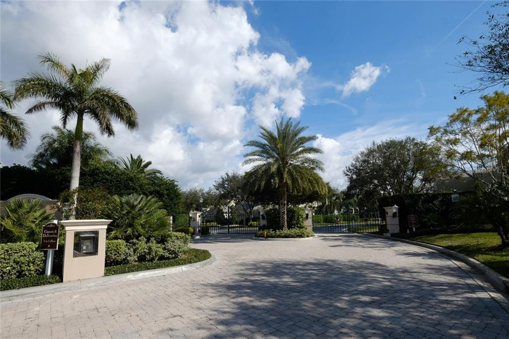 New Attachment - Condo for sale at 7525 Botanica Pkwy #102, Sarasota, FL 34238 - MLS Number is A4210242