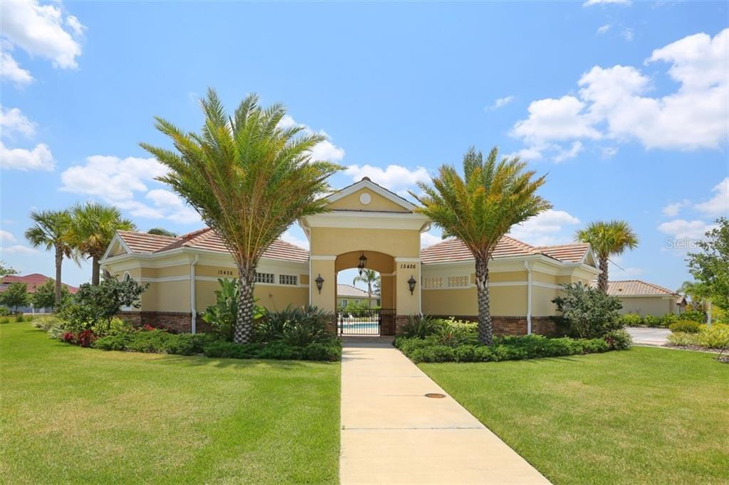 Single Family Home for sale at 15312 Linn Park Ter, Lakewood Ranch, FL 34202 - MLS Number is A4211025