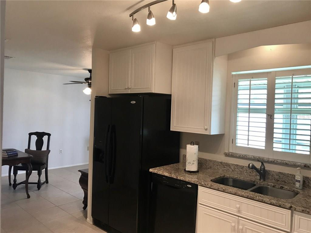 Condo Docs - Condo for sale at 2944 Captiva Gardens Dr #12, Sarasota, FL 34231 - MLS Number is A4211677