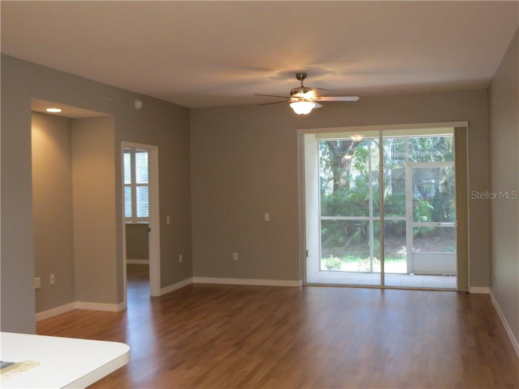 Pinesteone Rules & REgs - Condo for sale at 4235 Castlebridge Ln #1214, Sarasota, FL 34238 - MLS Number is A4211731