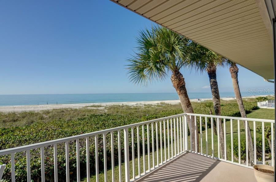 Condo for sale at 6701 Gulf Of Mexico Dr #311, Longboat Key, FL 34228 - MLS Number is A4212671