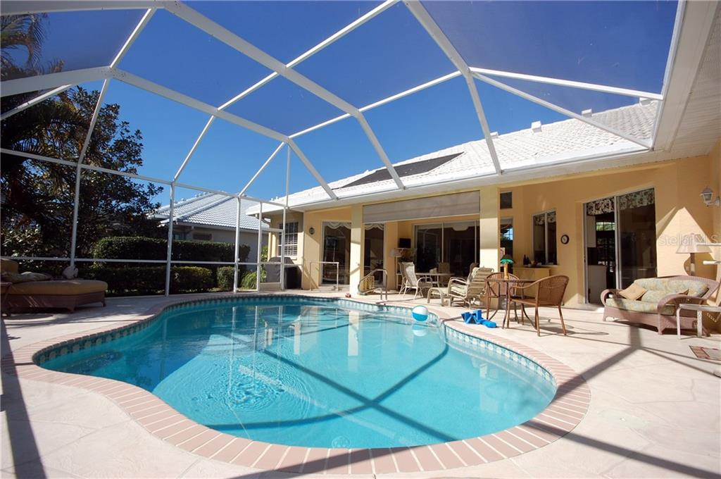 Single Family Home for sale at 636 Sawgrass Bridge Rd, Venice, FL 34292 - MLS Number is A4212688
